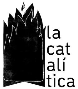 Logo de La Catalítica